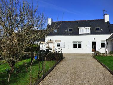 Location-POCHIC-Danièle-Loctudy-Pays-Bigouden-Sud-1