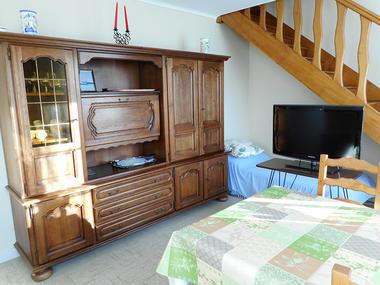 Location RIOU Marguerite Loctudy Pays Bigouden Sud 4