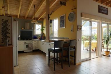 Location-saisonniere---Le-Bourhis-Herve---Loctudy---3