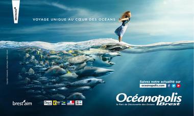 Loi-Brest-Oceanopolis-generique