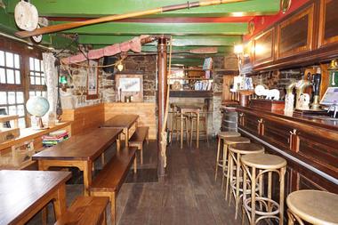 Pub-La-Mars---Pont-l-Abbe---Pays-Bigouden---3
