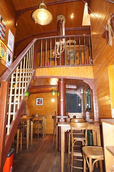 Pub-La-Mars---Pont-l-Abbe---Pays-Bigouden---4-2