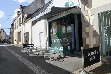 Pub-O-Connell-s---Pont-l-Abbe---Pays-Bigouden---1