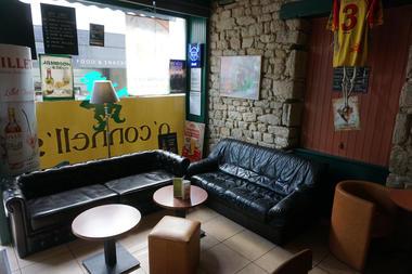 Pub-O-Connell-s---Pont-l-Abbe---Pays-Bigouden---7