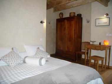 PERICHOU Irène - Chambres d'hôtes - Plobannalec - Pays Bigouden - 3