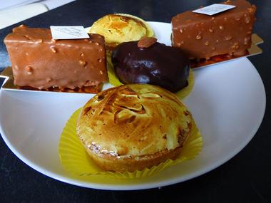 Pâtisserie-Briec-Loctudy-Pays-Bigouden-Sud-6