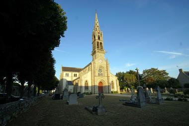 Patrimoine-Eglis-Plobannalec-Pays-Bigouden-Sud-1