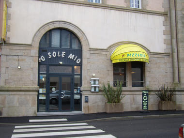 Pizzeria-O-Sole-Mio---Pont-l-Abbe---Pays-Bigouden---4