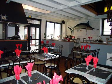 Pizzeria-O-Sole-Mio---Pont-l-Abbe---Pays-Bigouden---3