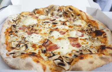 Pizzeria-Da-Ginni---Pont-l-Abbe---Pays-Bigouden--2