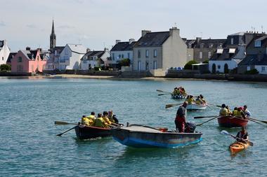 Port-de-plaisance-l-Ile-Tudy---Pays-Bigouden-sud--2--web