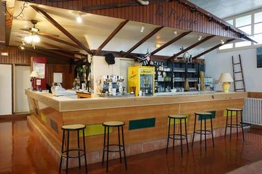 Restaurant - Le Vent D'Ouest - Saint Jean Trolimon - Pays Bigouden - 02