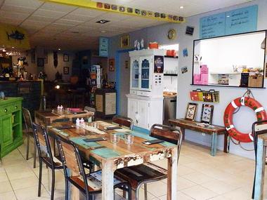 Restaurant-AU-MERLAN-FRIT-Loctudy-Pays-Bigouden-Sud-3