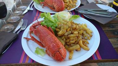 Restaurant-An-Atoll--Guilvinec---Pays-Bigouden--2-