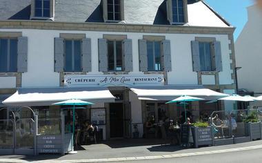 Restaurant-Ar-Men-Gwen---Penmarc-h---Pays-Bigouden--4-