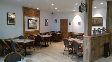 Restaurant-Ar-Men-Gwen---Penmarc-h---Pays-Bigouden--5-