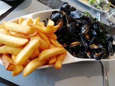 Restaurant-Ar-Men-Gwen---Penmarc-h---Pays-Bigouden--1-