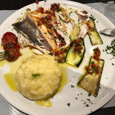 Restaurant-Ar-Men-Gwen---Penmarc-h---Pays-Bigouden--3-