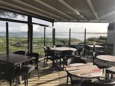 Restaurant Bar Chez Marie-Cath Au Kouign Bigouden Penmarc'himage4 - copie