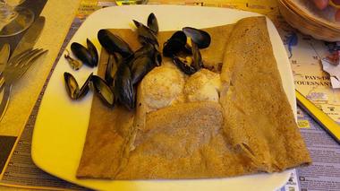 Restaurant-Bar-L-Olivier---Guilvinec---Pays-Bigouden--1-