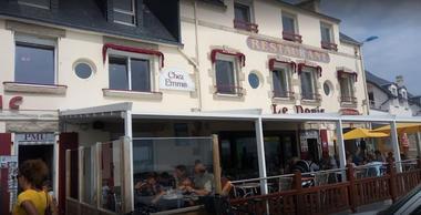 Restaurant-Bar-Le-Doris---Penmarch----Kerity---Pays-Bigouden--4--2