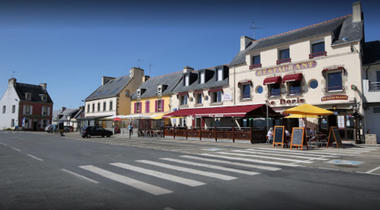 Restaurant-Bar-Le-Doris---Penmarch----Kerity---Pays-Bigouden--6--2