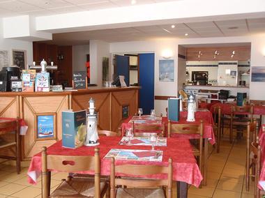 Restaurant-L'Océane-Loctudy-Pays-Bigouden-Sud-3
