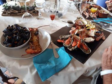 Restaurant-La-Chaumiere----Guilvinec---Pays-Bigouden--3-