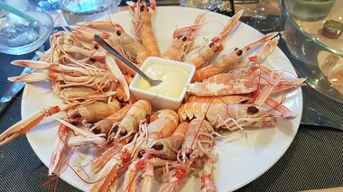 Restaurant-Le-Bistrot-de-l-Ocean---Penmarc-h---Pays-Bigouden--3-