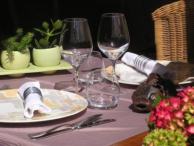 Restaurant-Les-Ondines-Penmarch-Pays-Bigouden-Sud-2