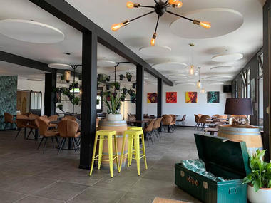 Restaurant-Tom-Cafe-Penmarc-h-Pays-Bigoduen-Sud-2