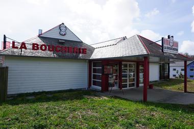 Restaurant-la-Boucherie---Pont-l-Abbe---Pays-Bigouden---6