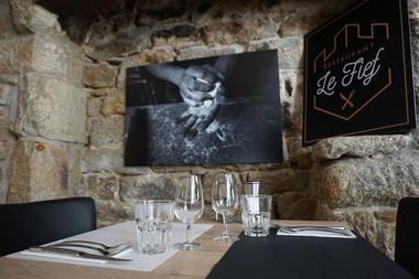 Restaurant-le-Fief---Pont-l-Abbe---Pays-Bigouden---1