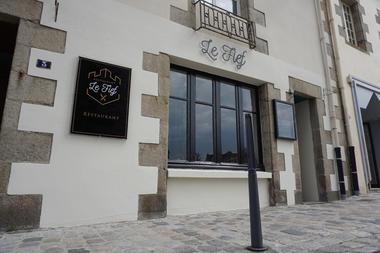 Restaurant-le-Fief---Pont-l-Abbe---Pays-Bigouden---2-2
