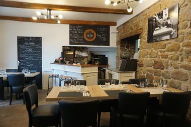 Restaurant-le-Fief---Pont-l-Abbe---Pays-Bigouden---5