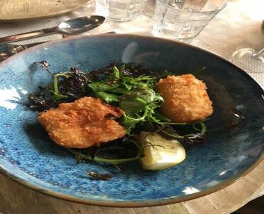 Restaurant-les Bouchons-Plozevet 2