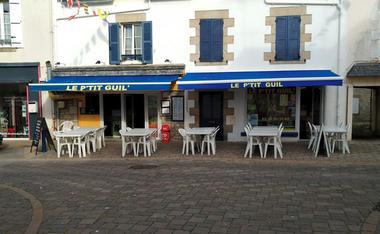 Restaurant-snack---Le-P-tit-Guil---Guilvinec---Pays-Bigouden--2-