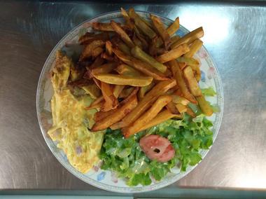 Restaurant-snack---Le-P-tit-Guil---Guilvinec---Pays-Bigouden--4-