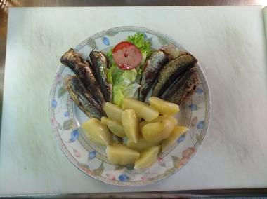 Restaurant-snack---Le-P-tit-Guil---Guilvinec---Pays-Bigouden--5-