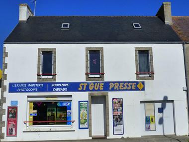 St-Gué Presse-Penmarch-PaysBigouden2