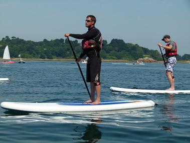 Stand_up_paddle