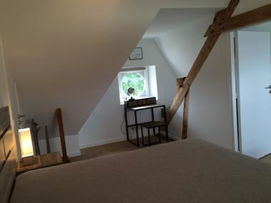 Steenkiste chambre étage 002