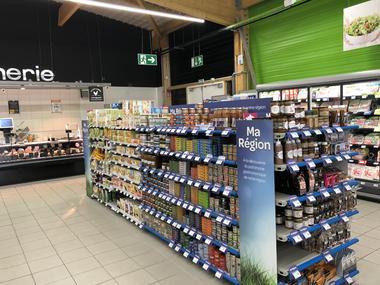 Supermarché-Carrefour-Contact---Penmarc-h---Pays-Bigouden--4-
