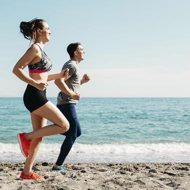SPORT---RUNNING---CREDIT-FREEPIK-2