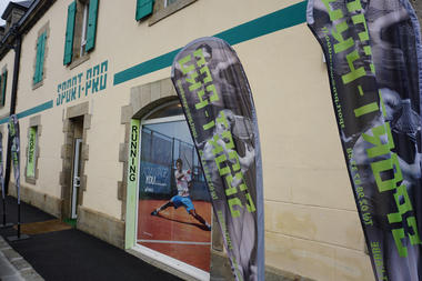 Sport-Pro---Pont-l-Abbe---Pays-Bigouden---1