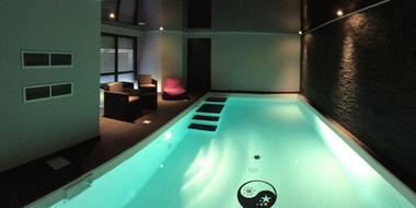 Sports aquatiques Aqua Zen - Guilvinec - Pays Bigouden (3)