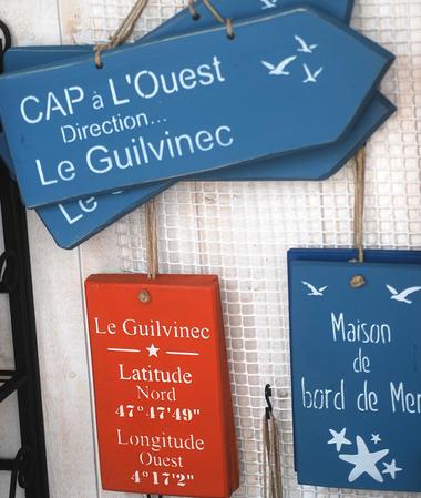 Ty-Crepes---Cie---Guilvinec---Pays-Bigouden--5-