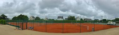 Tennis-Club-Loctudy-Pays-Bigouden-Sud-1