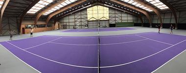 Tennis-Club-Loctudy-Pays-Bigouden-Sud-2