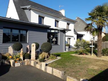 Villa-lefebvre-erquy
